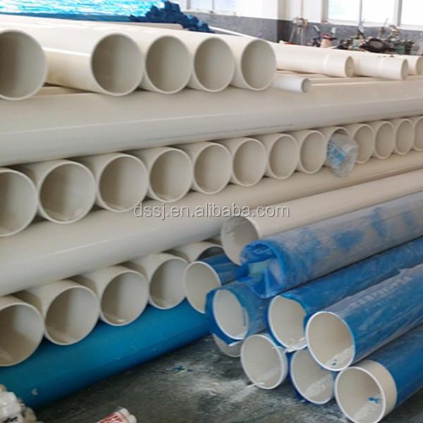 tuyau d 39 irrigation agricole tube en plastique pvc prix de tuyau tuyaux en plastique id de. Black Bedroom Furniture Sets. Home Design Ideas