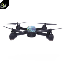 2018 new gps drone JXD-518 with gps long distance and free-x professional gps rc quadcopter drone