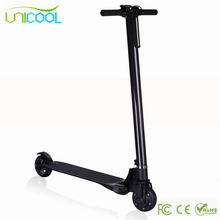 Light Weight For Adult Propel Foldable Folding Small Electric Portable Mobility Scooter