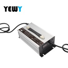 24v 30 amp motorcycle battery charger