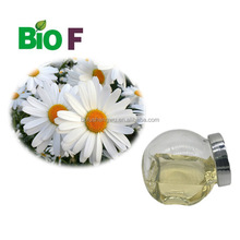 High Quality Pyrethrum Extract 25% 70% Pyrethrins