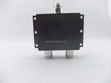 698-2700MHz 2/3/4way Power Splitter/Divider