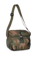 Everest Cooler/Lunch travel Tote cooler bag