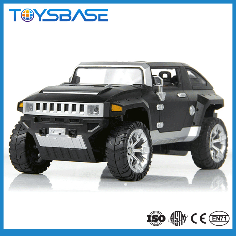 GT-330C Electric Spy Video rc suv toy car Iphone Wifi remote control car with Camera