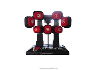 crossfit commercial fitness equipments for sale