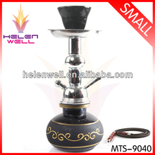 2016 luxurious hookah
