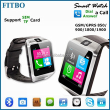 Latest Colorful low cost watch mobile phone oem for Huawei/VIVO/Iphone
