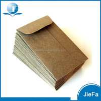 High Quality Paper Bag Envelopes