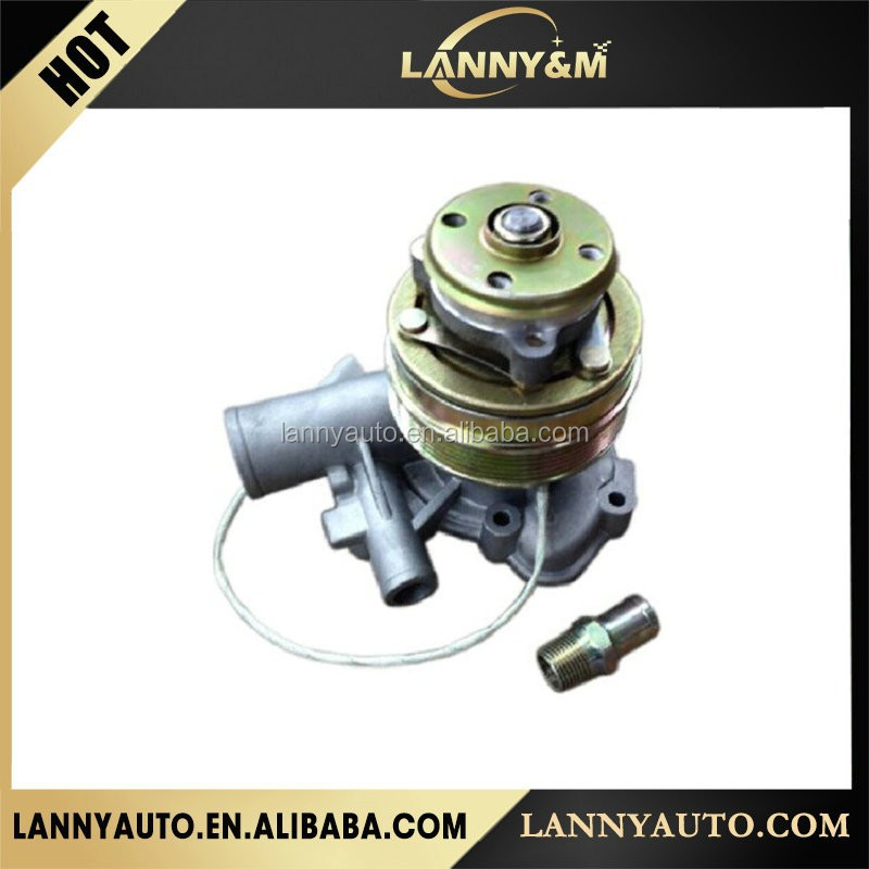 New model 4063.1307010 water parts,Truck parts water pressure booster pump for LADA