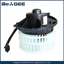 Car Air Conditioner Fan Blower Motor For Dodge Caravan 01-07 OEM 4885475AC 036543Q