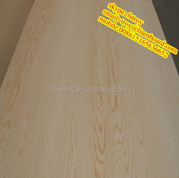 plywood 3mm and 2mm