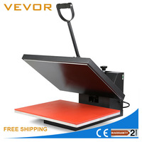 VEVOR Digital T-shirt Printing Hot Press Machine