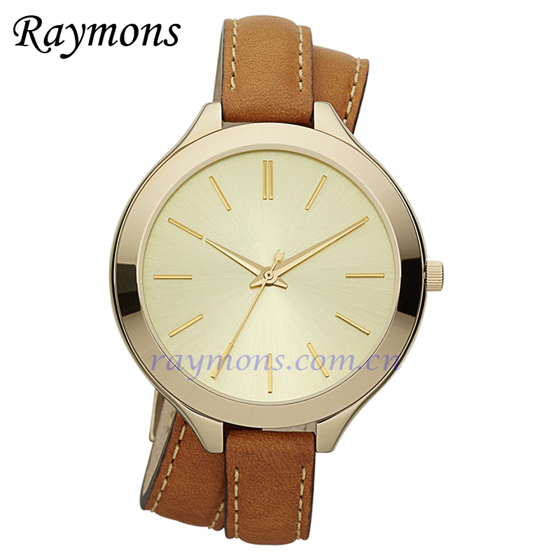 2015 fashion japan movt quartz long strap women watch buy long strap women watch women watch for Celebrity quartz watch japan movt