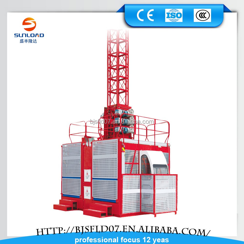 Residential elevator price buy residential elevator for Price of home elevator