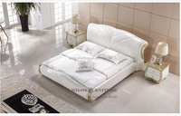 pakistan furniture wooden beds with good prices on sale