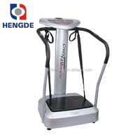 Latest design physical therapy vibration machine