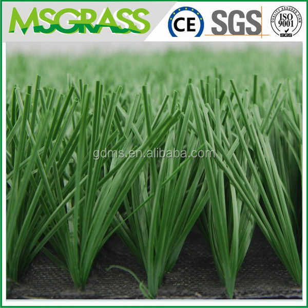 artificial grass, synthetic grass lawn for football/soccer