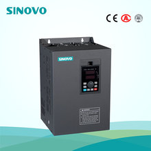 Top selling products 2017 dc ac 7.5kw 220v inverter