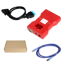 AKP143 CGDI Prog MSV80 Car Key Programmer for CAS1/CAS2/CAS3/CAS3+C Key Programming and All Keys Lost Adds FEM/BDC
