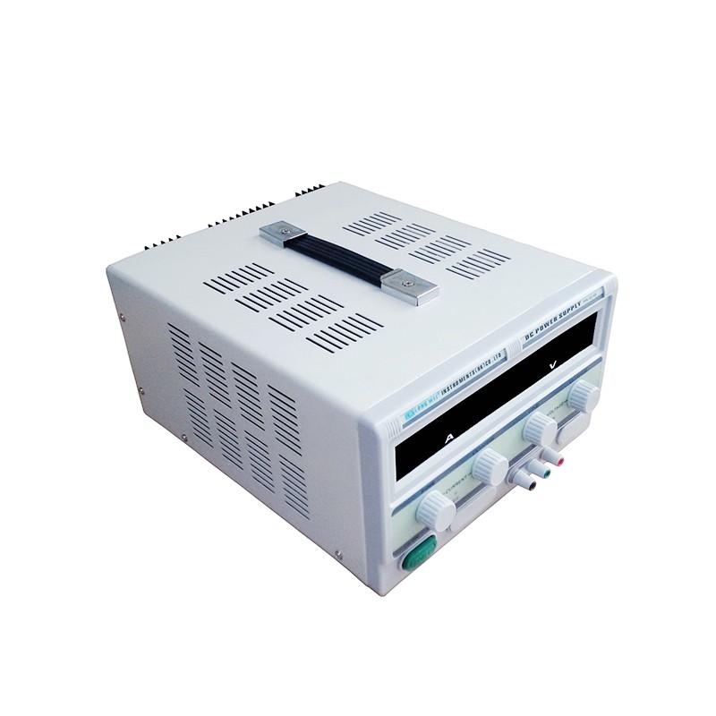 TPR-3010D Power supply (1)