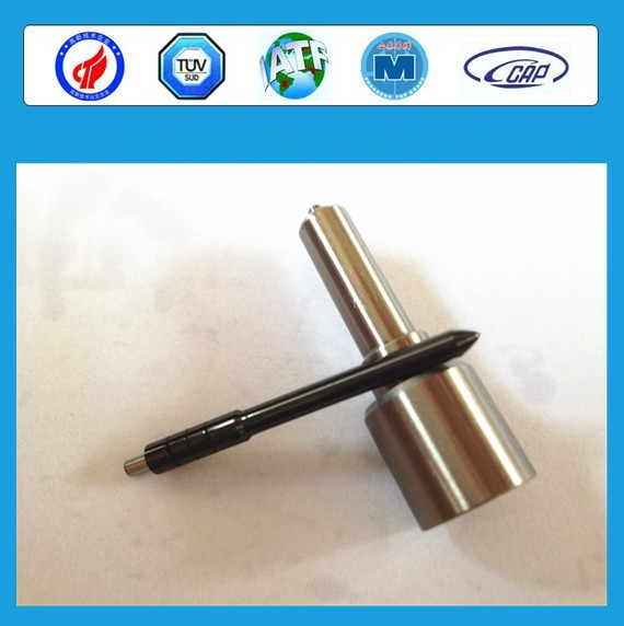 Common Rail Injector Nozzle DLLA150P1695 with Good quality