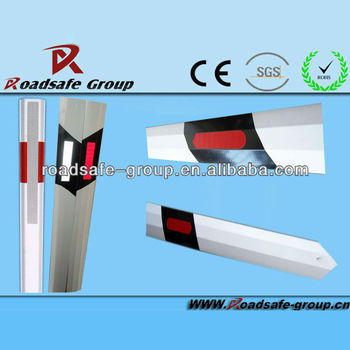 RSG high quality and best price road safe sign traffic barrier