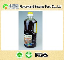 selling price sesame oil from china