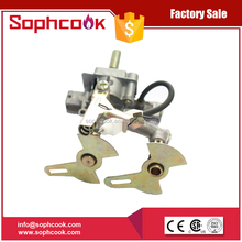 High quality electric gas ignition for gas stove / gas stove auto ignition