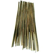 Strong and Lightweight Bamboo Canes, Stakes