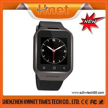 2014 3G android cell phone watch wrist watch tv mobile phone