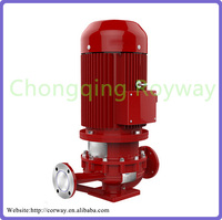 High Efficiency And Good Quality Good Quality Pumps For Water 12 Volts