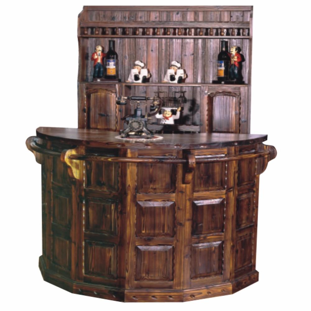 Spanish bar furniture--bar counter-BT-6.jpg