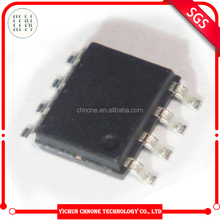Wholesale equivalence electronic components, made in shenzhen electric spare parts