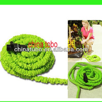 2014 Innovative Expandable Magic Garden Hose
