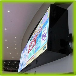 KINGDIGITALS Outdoor P3.91 Rental LED display