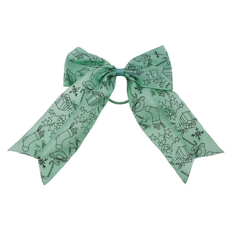2016 Fashion Hot-sale princess accessories hair bow for gril