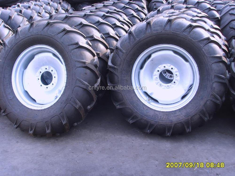 Tractor Rims 16 9 24 : Agricultural tractor tire r farm buy