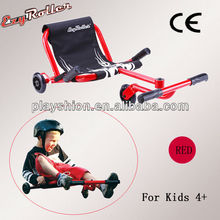 2015 New product Yongkang new design kick scooter for kids
