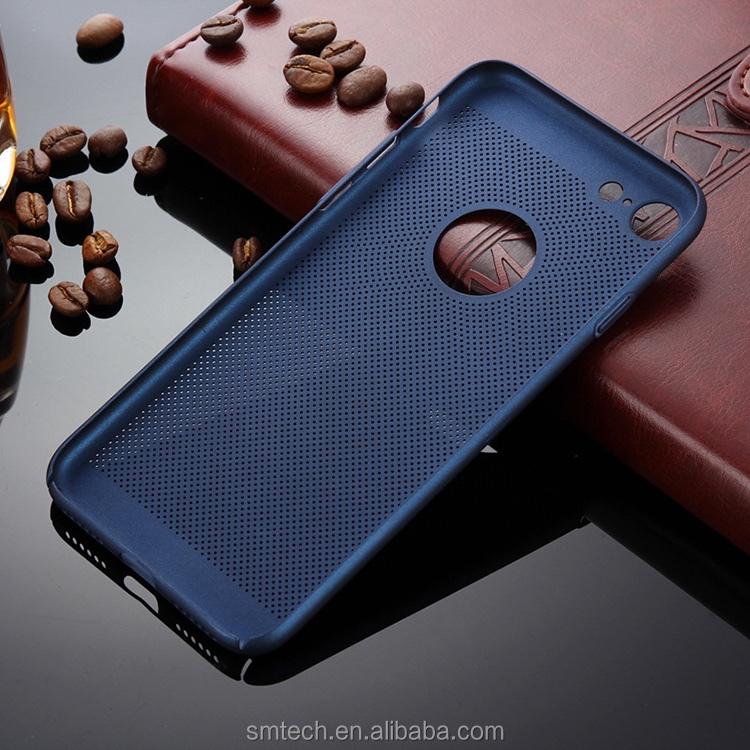 Heat dissipation mesh iPhone 6 7 6 plus 7 plus case 5.jpg