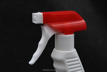 graco paint sprayer airless with good quality and low price