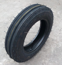 7.5L-15 agricultural Tyre tractor Tyre F2 pattern