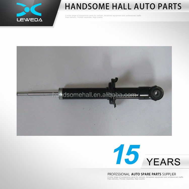 GAS SHOCK ABSORBER 344274 REAR SHOCK ABSORBER --- for ODYSSEY RA6 --- gas shock absorber