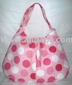Indonesian Homemade Cotton Bag Model Lolita