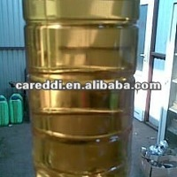 Mogas Oil