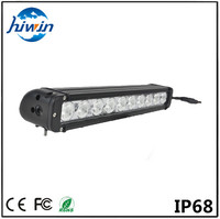 Hiwin For Off Road 4wd Atv Truck 9-32v Dc Ip67 31inch 330w Osram 4d Led Light Bar 5w Leds YP-863