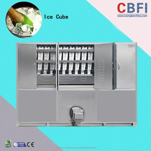 High production portable ice maker for sale