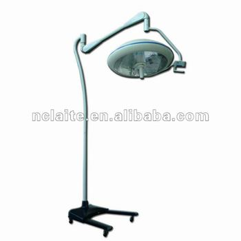 D500L Shadowless Surgical Light operating light HAVE STOCK