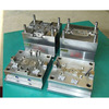 professional plastic parts injection mould manufacturer