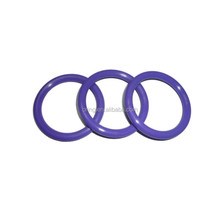 Soft Silicone Dental O Ring