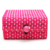 Small Case Pattern Candy Box Gift Boxes